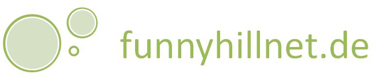 funnyhillnet.de